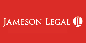 Jameson Legal logo