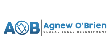 Agnew O'Brien Global Legal Recruitment
