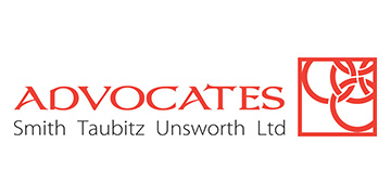 Advocates Smith Taubitz Unsworth Ltd logo