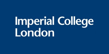 Go to Imperial College London profile