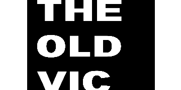 The Old Vic Theatre Trust logo