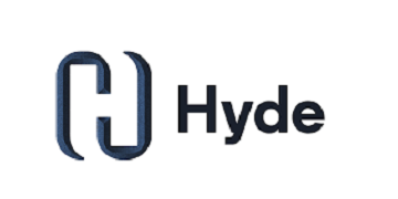 Hyde Housing logo