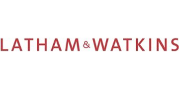 Latham & Watkins Trainee Recruitment logo
