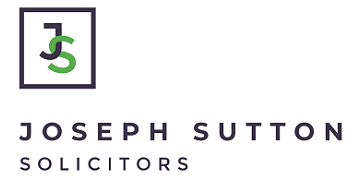 Joseph Sutton Solicitors logo