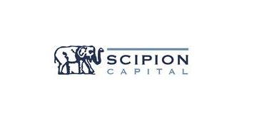 Scipion Capital (UK) Ltd logo