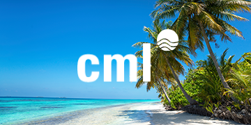 CML Offshore Recruitment logo