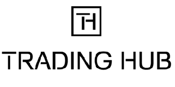 TradingHub Group Limited logo