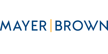 Mayer Brown International LLP - Trainee Recruitment logo
