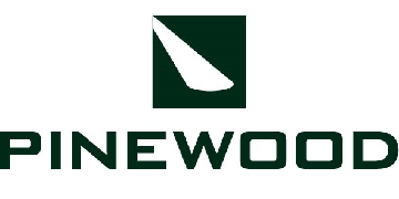 Pinewood Group Limited logo
