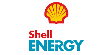Shell Energy Retail logo