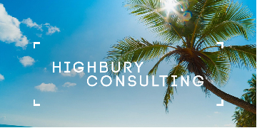 Highbury Consulting logo