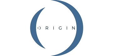 Origin Markets logo