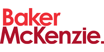 Baker & McKenzie Trainee Recruitment logo