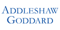 Addleshaw Goddard Trainee Recruitment