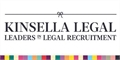 View all Kinsella Legal Private Practice jobs