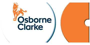 Osborne Clarke Trainee Recruitment logo