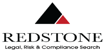 Redstone Legal Risk and Compliance Search logo
