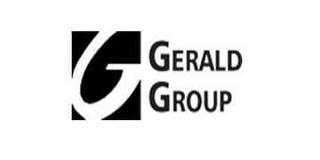 Gerald Group logo