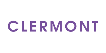 Clermont Search Partners logo