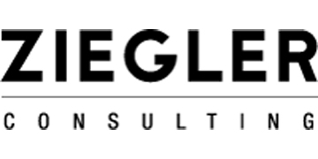 Go to Ziegler Consulting Associates profile