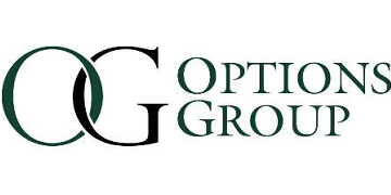 Go to Options Group profile
