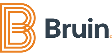 Go to BRUIN Financial profile