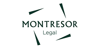 Montresor Legal logo