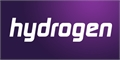 View all Hydrogen Group jobs