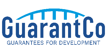 GuarantCo logo