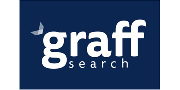 Go to Graff Search profile