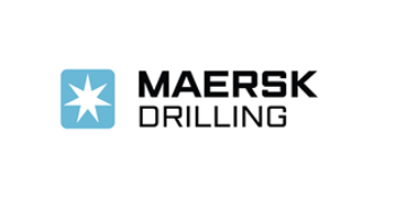 Go to Maersk Drilling profile