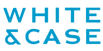 Jobs with White & Case LLP Trainee Recruitment