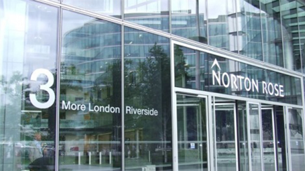 Norton Rose Fulbright and Akin Gump hand out pay rises
