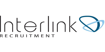 Interlink Recruitment Limited