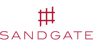 Sandgate Search logo
