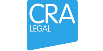 Go to CRA Legal profile