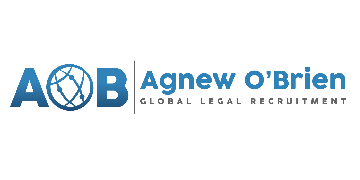 AOB Ltd logo