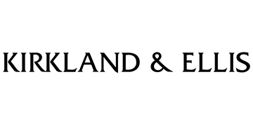 Kirkland & Ellis International LLP Trainee Recruitment logo