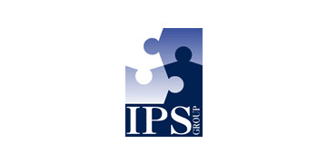 IPS (Pensions Legal) Recruitment logo