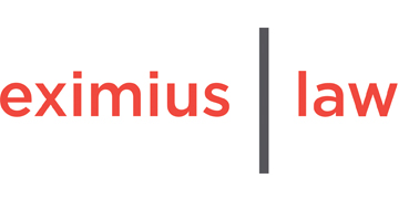 Go to Eximius Law profile