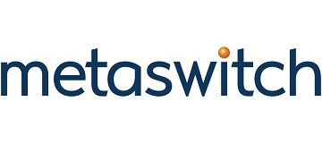 Metaswitch Networks logo