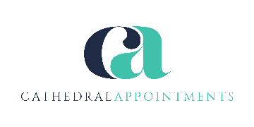 Cathedral Appointments logo