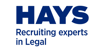 Go to Hays Legal profile