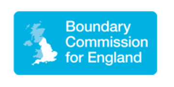 Boundary Commission for England (BCE)