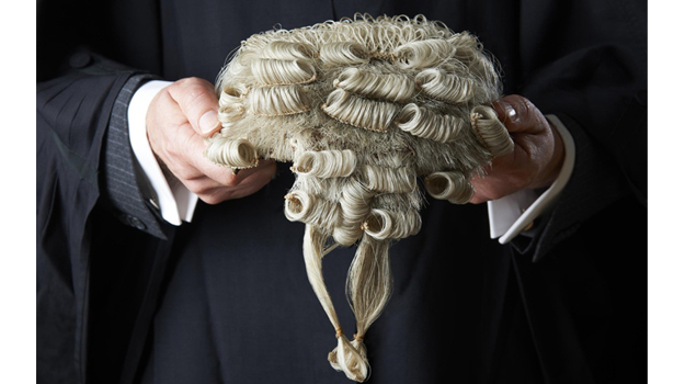 BSB publishes Professional Statement defining what barristers should know on day one