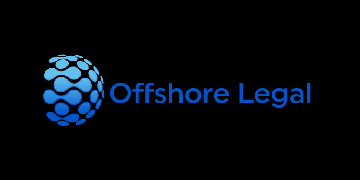 Go to Offshore Legal profile