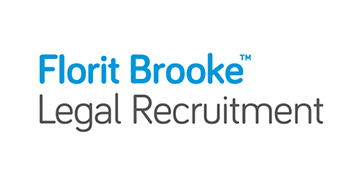 Florit Brooke logo