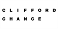 View all Clifford Chance LLP jobs