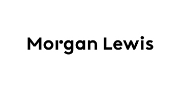 Morgan, Lewis & Bockius Trainee Recruitment logo