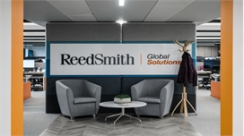 Reed Smith turns away from traditional UK law schools for radical replacement for LPC